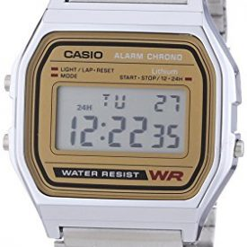 Armbanduhr digital   Digitale Armbanduhr