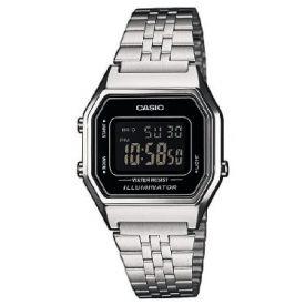 Armbanduhr Digital