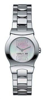 Cerruti Uhr | Damenarmbanduhr