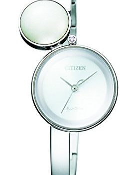 Citizen Uhr | damenuhr