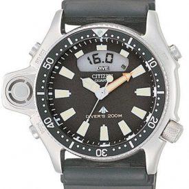 taucheruhr   armbanduhr für taucher   herren armbanduhr