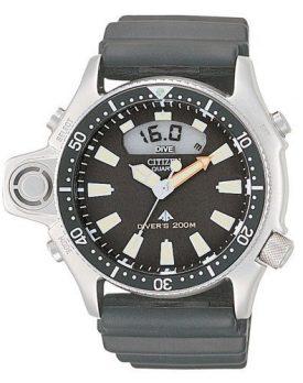 taucheruhr | armbanduhr für taucher | herren armbanduhr