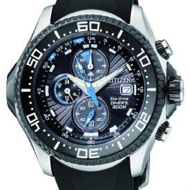 taucheruhr   armbanduhr für taucher   blaue armbanduhr