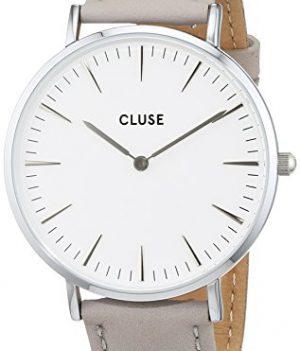 cluse uhren kaufen armbanduhr von cluse online ansehen. Black Bedroom Furniture Sets. Home Design Ideas