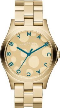 Marc Jacobs Uhr | Armbanduhr Marc Jacobs | Damenuhr Marc Jacobs