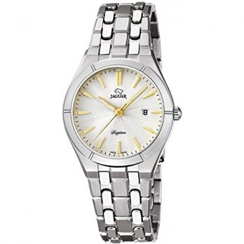 Damenuhr | Jaguar Uhr | Armbanduhr Jaguar Damen|