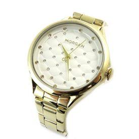 Morgan Uhr | Armbanduhr Morgan | Damenuhr Morgan | elegance armbanduhr damen