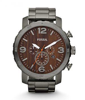 chronograph uhr kaufen online chronograph armbanduhren ansehen. Black Bedroom Furniture Sets. Home Design Ideas