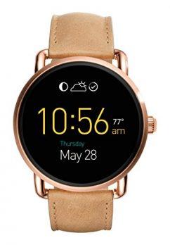 smartwach | damen smartwach Uhr