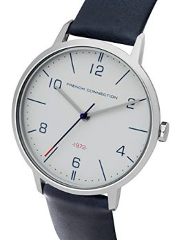 French Connection Uhr   Herrenuhr French Connection