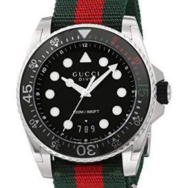 Guccci Uhr | Armbanduhr Gucci