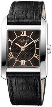 Gucci Uhr | Damenuhr Gucci | Damenuhr schwarz