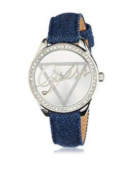 GUESS Armbanduhr | Damenuhr Guess