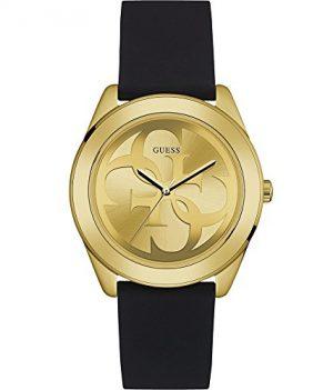 Guss Armbanduhr | Guss Uhr | Damenuhr Guss