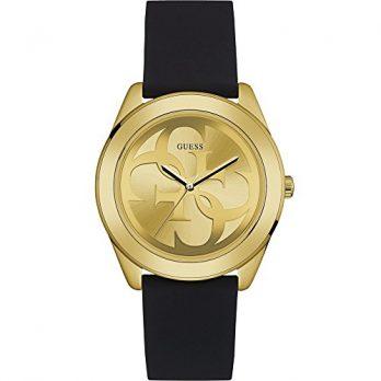 Guess Armbanduhr | Guess Uhr | Damenuhr Guess