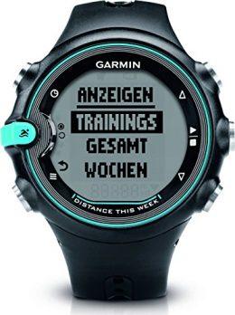 schwimmuhr | sportuhr | armbanduhr für schwimmer