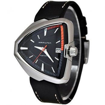 Hamilton Uhr | Herrenuhr Hamilton | auffällige Armbanduhr herren |