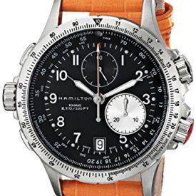 HAMILTON Uhr | Herrenuhr Hamilton