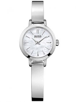hugo boss uhr | armbanduhr damen hugo boss | ladies watch