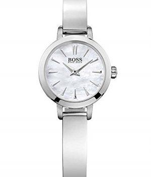 hugo boss uhr | armbanduhr damen hugo boss | ladies watch