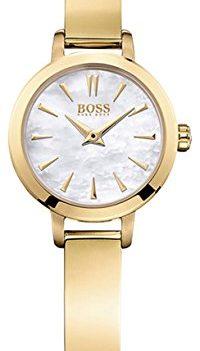 hugo boss uhr | damen armbanduhr hugo boss