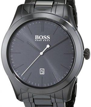 hugo boss uhr | armbanduhr hugo boss | herrenuhr hugo boss