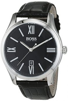 hugo boss uhr | armbanduhr hugo boss | herrenuhr hugo boss