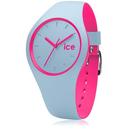 ice watch damen armbanduhr 1560. Black Bedroom Furniture Sets. Home Design Ideas