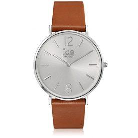 ice wtach uhr   armbanduhr ice watch