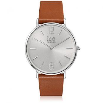 ice wtach uhr | armbanduhr ice watch