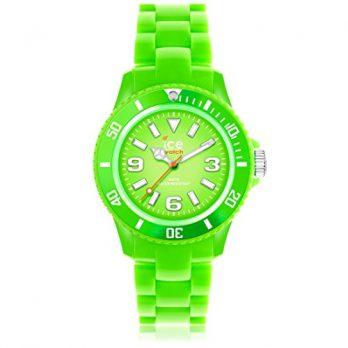 Ice watch uhr | armbanduhr ice watch | grüne armbanduhr