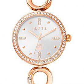 Jette Uhr | Armbanduhr Jette | Damenuhr Jette