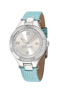 Just Cavalli Uhr | Armbanduhr damen Just Cavalli |