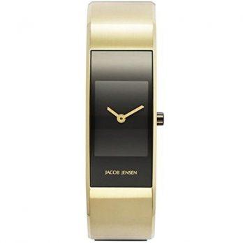 Jacob Jensen Uhr | Armbanduhr Jacob Jensen | Damenuhr