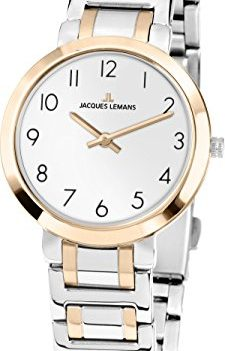 Jacques Lemans Uhr | Damenuhr Jacques Lemans | Armbanduhr Jacques Lemans