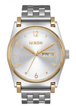 Nixon Uhr | Armbanduhr Nixon | Damenuhr Nixon