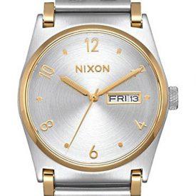 Nixon Uhr   Armbanduhr Nixon   Damenuhr Nixon