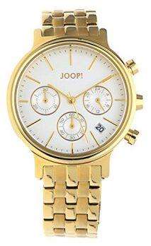 Joop Uhr | Damenuhr Joop | Armbanduhr Joop