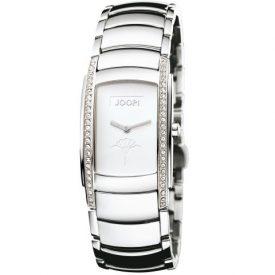 Joop Damenuhr   Armbanduhr Joop