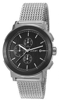 Joop Herrenuhr | Armbanduhr Joop | edelstahl Armbanduhr