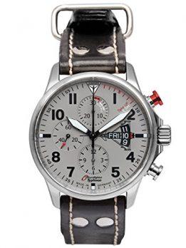 Junkers Armbanduhr | Herrenuhr Junkers |