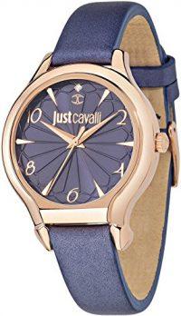 Just Cavalli Uhr | armbanduhr Just Cavalli  | damenuhr Just Cavalli