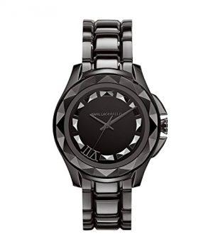 Karl Lagerfeld | Armbanduhr Karl Lagerfeld | Herrenuhr Karl Lagerfeld | schwarze Armbanduhr herren
