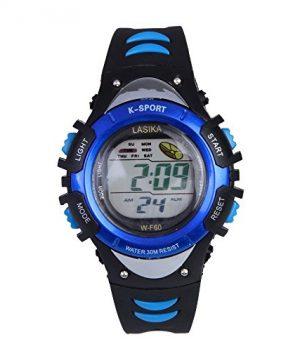 digitaluhr | Armbanduhr digital | kinder Armbanduhr digital