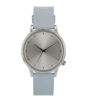 Komono Uhr   Armbanduhr Komono   Damenuhr Komono