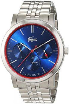 Lacoste Uhr | Armbanduhr Lacoste| Herrenuhr Lacoste