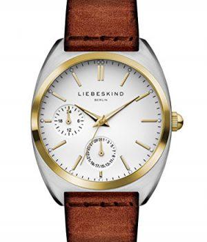 Liebeskind Uhr   Armbanduhr Liebeskind   Damenuhr Liebeskind