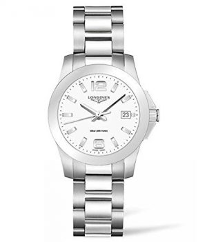 Longines Uhr | Armbanduhr Longines | Damenuhr Longines