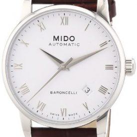 Von Ansehen Mido Online Uhren KaufenArmbanduhr hdBtCsQrx