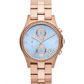 Damen Armbanduhr | Edelstahl Analoge Armbanduhr